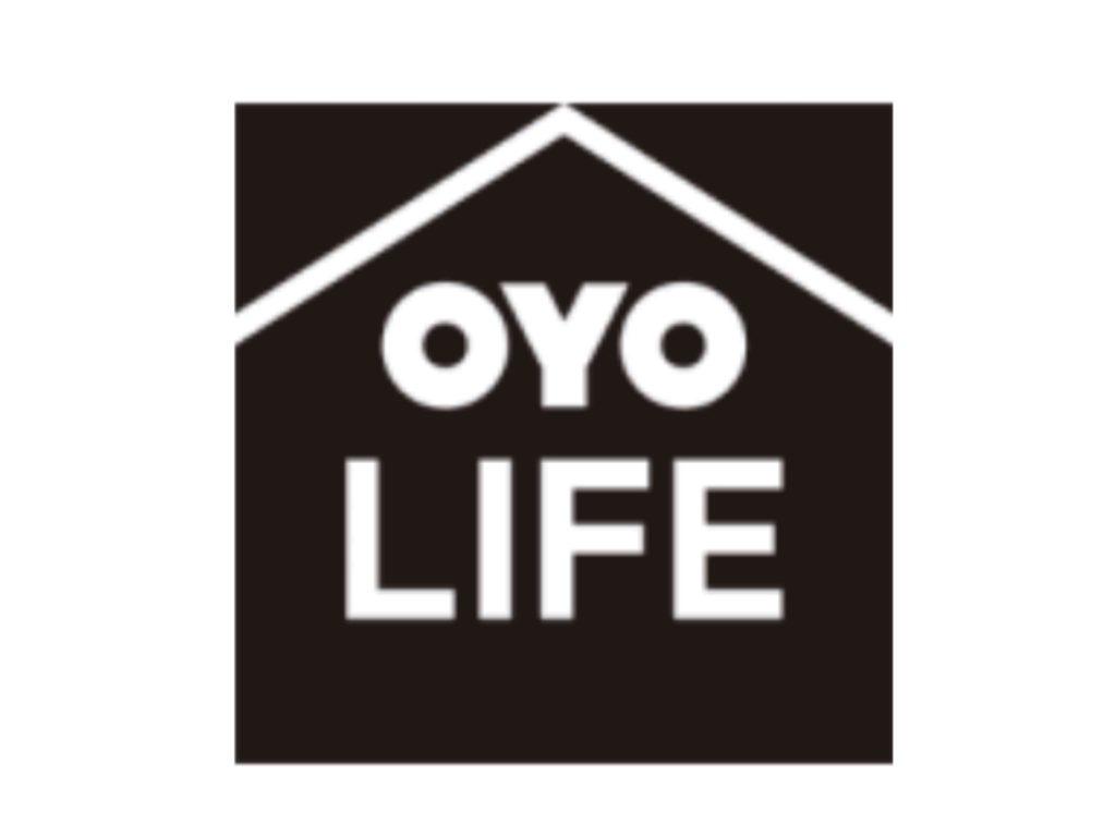 OYO LIFE コロナ対策支援企画
