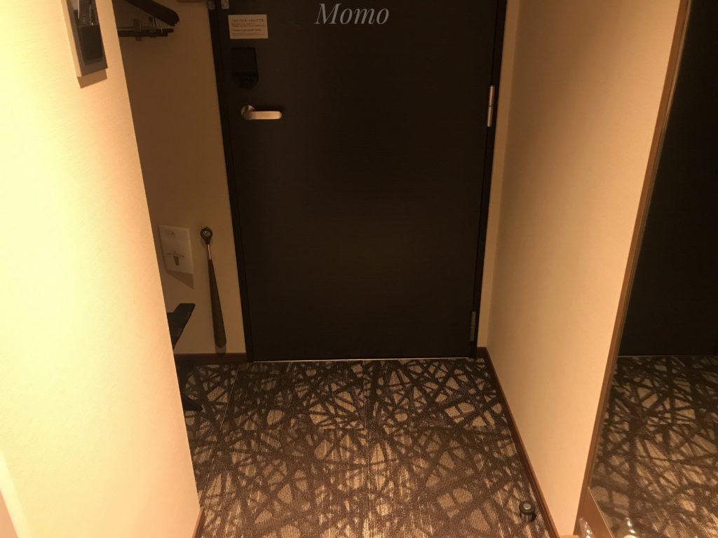 品川 ホテル