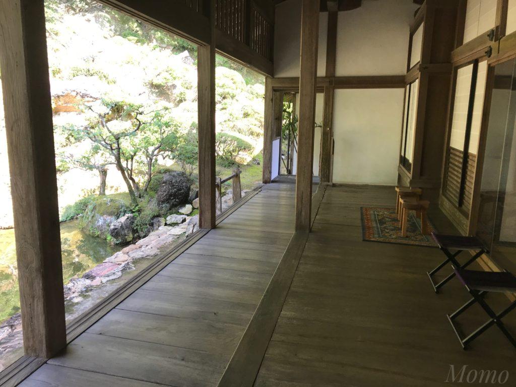 竹林寺 観光