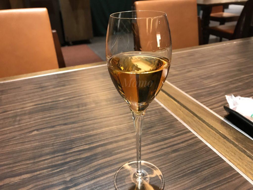 彦根キャッスルリゾート ワイン 貴腐ワイン