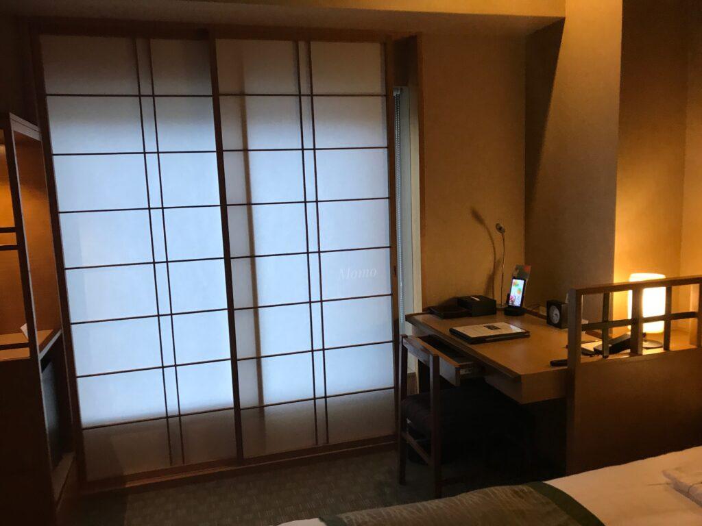 東京ドームシティ 周辺 ホテル