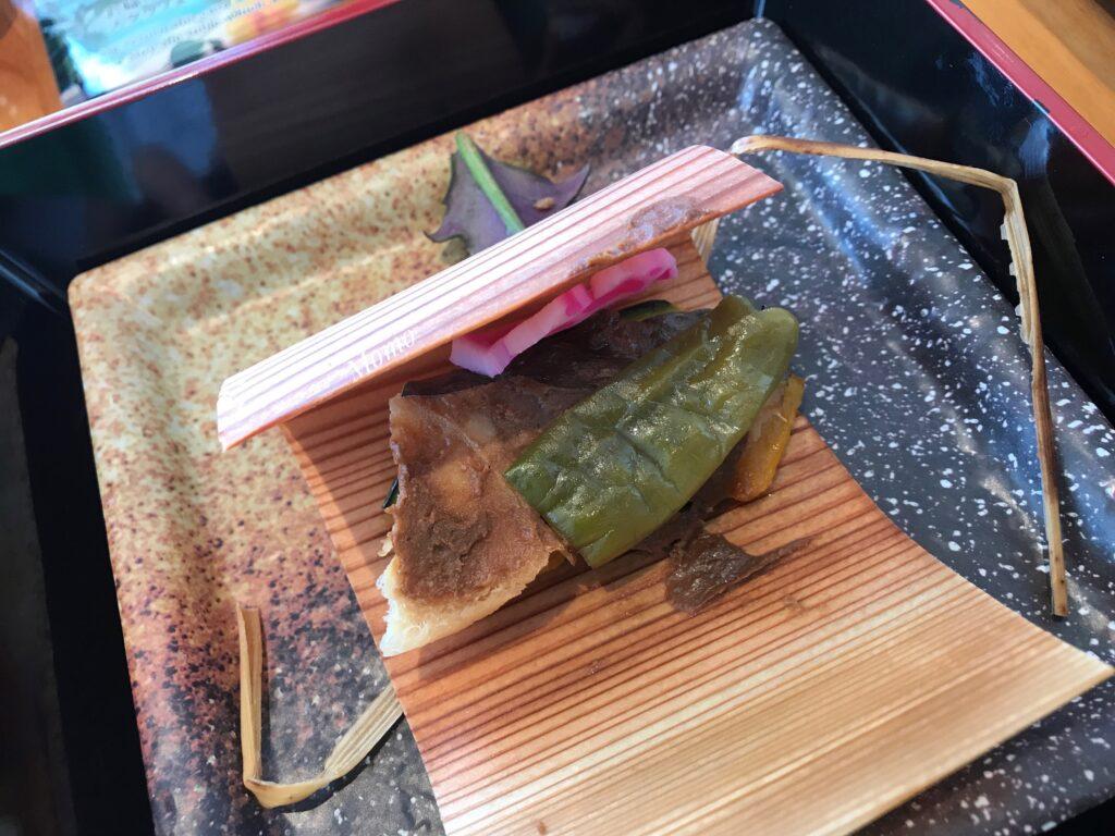 瀬長島ホテル ブログ 朝食 コロナ