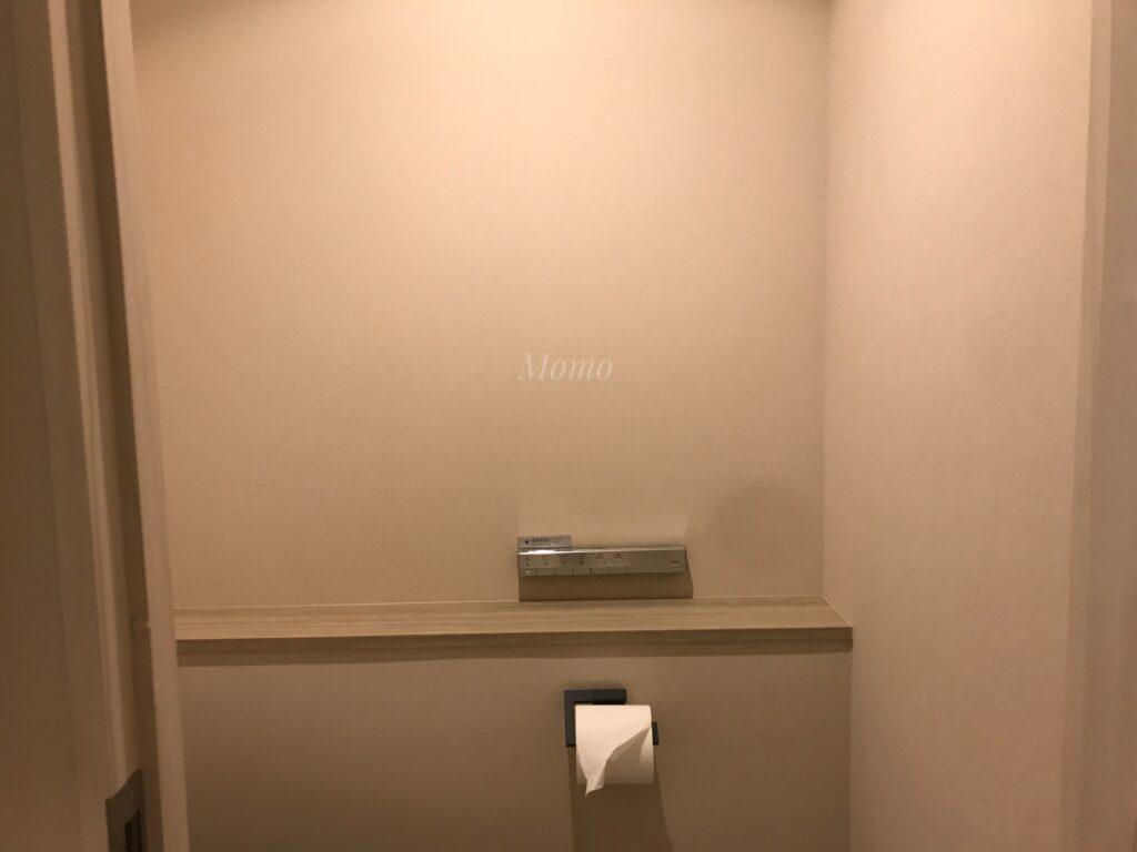 ノーガホテル上野 ブログ ツインルーム