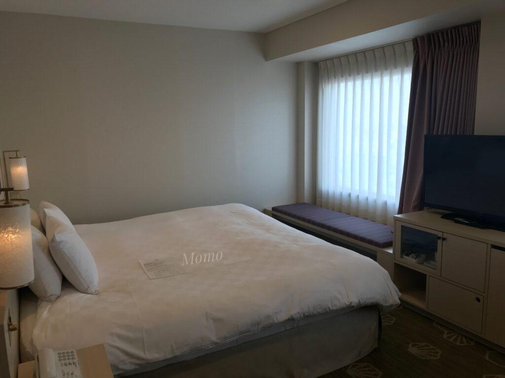 新宿プリンスホテル コロナ