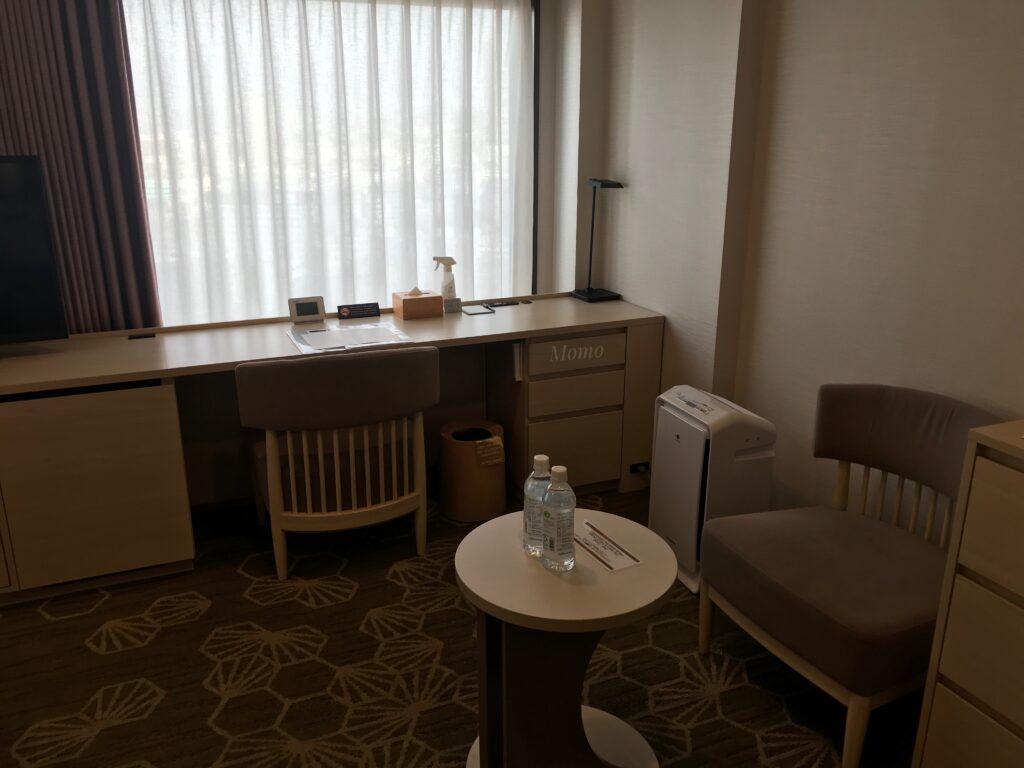 新宿プリンスホテル ブログ リニューアル