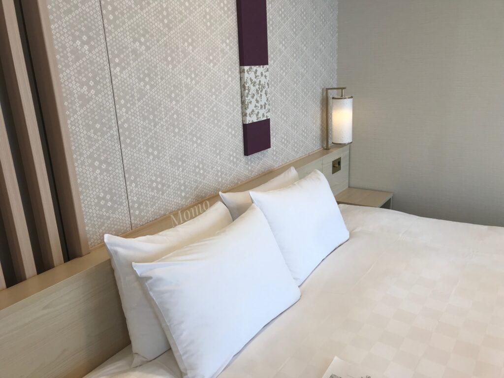 新宿プリンスホテル ブログ