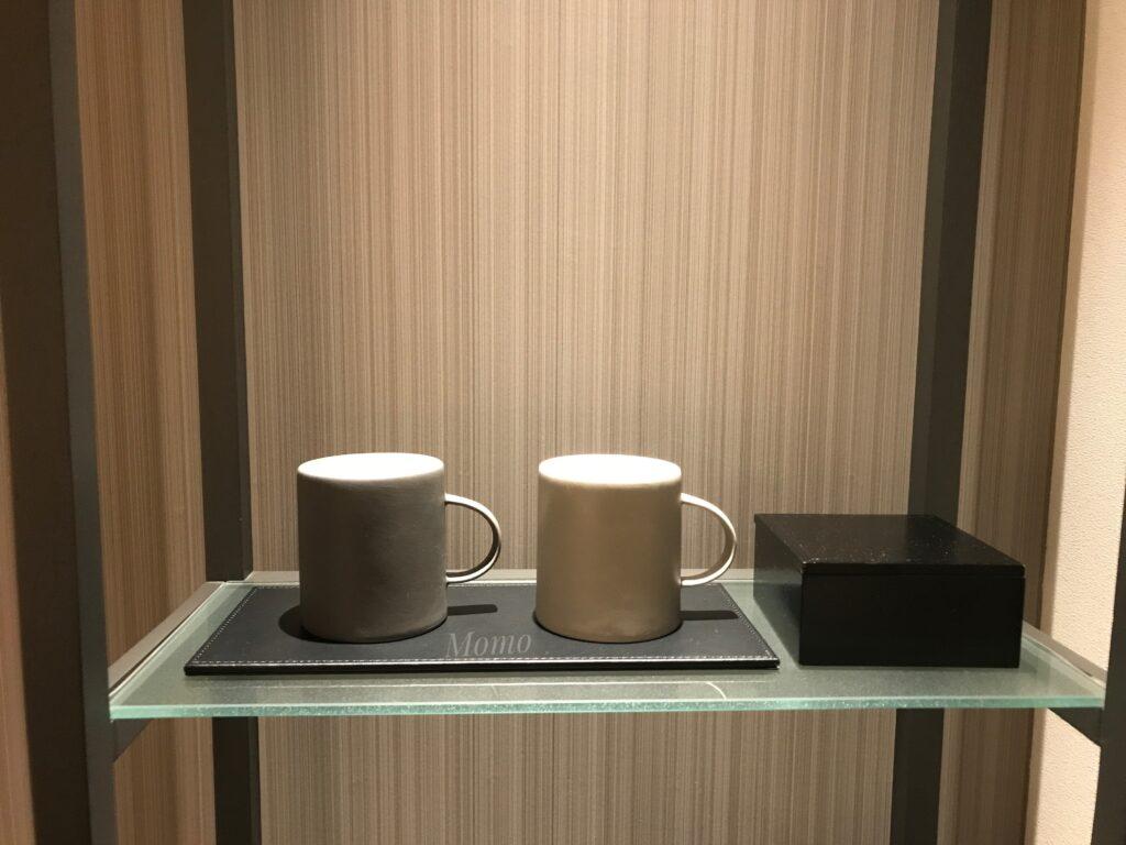 ACホテル 銀座 ブログ