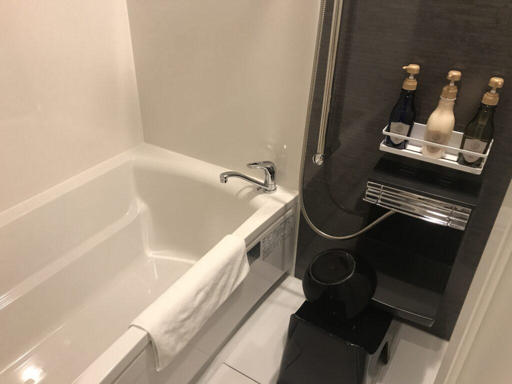 ファブホテル 高松 ブログ