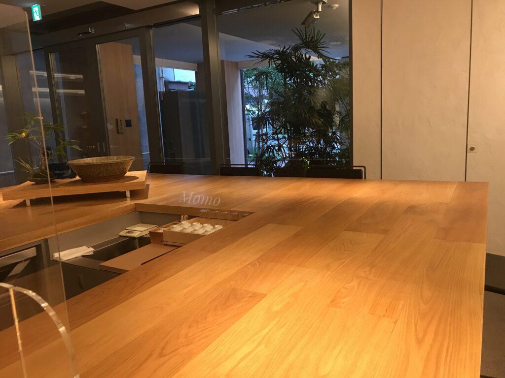 TSUKI東京 ホテル ブログ