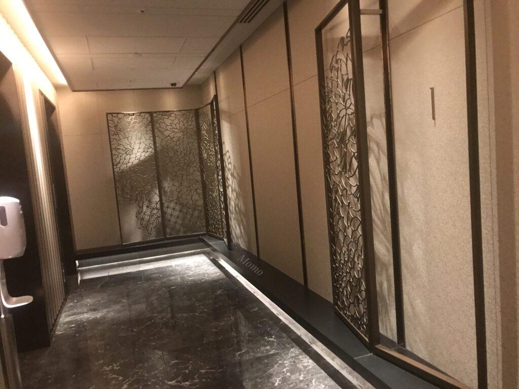 フレイザースイート赤坂 赤坂 ホテル